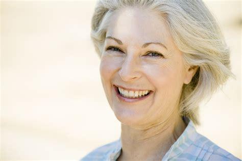 older womens turkey necks 20 best suitable birthday gifts for grandma birthday inspire