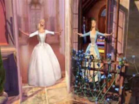 film barbie la principessa e la povera barbie la principessa e la povera quot libera quot youtube