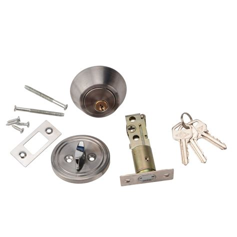 Recessed Door Knob by Buy Wholesale Recessed Door Knob From China