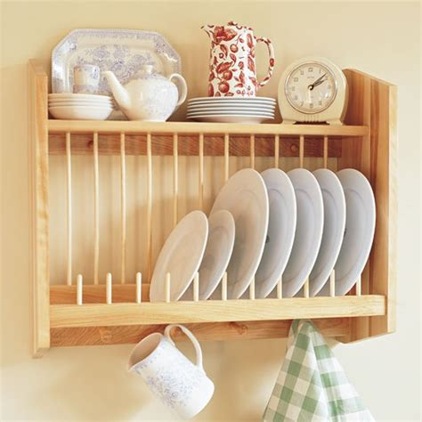 kitchen shelves  dishes ideas  piece