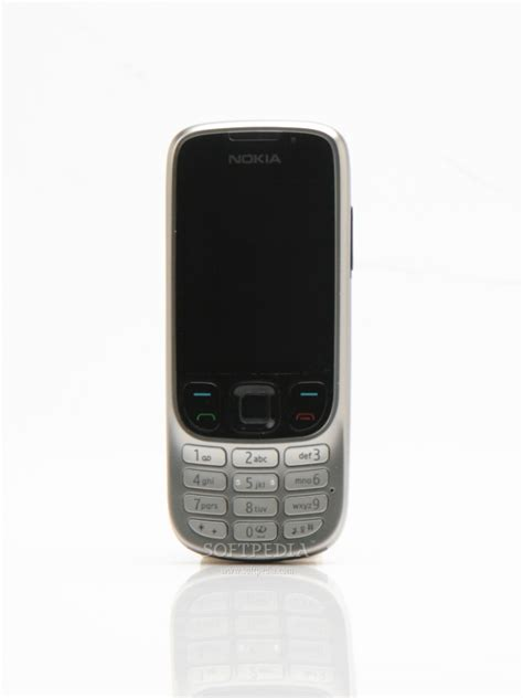 mobile real player nokia 7230 software real player