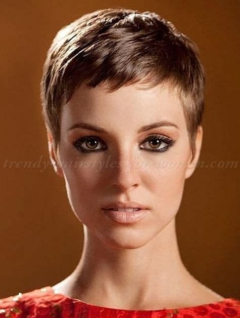 short natural hairstyles for square face short natural hairstyles for square face short hairstyles