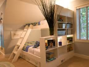 Loft Beds Cool Cool Loft Beds For Bedroom Ideas Pictures