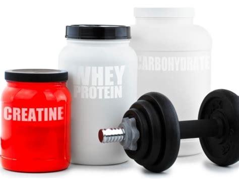 best building supplements for bodybuilding supplements diet fitness indiatimes