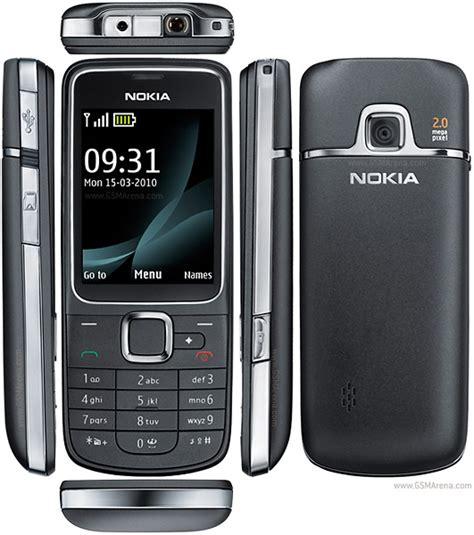 Hp Nokia Gps nokia 2710 navigation edition pictures official photos