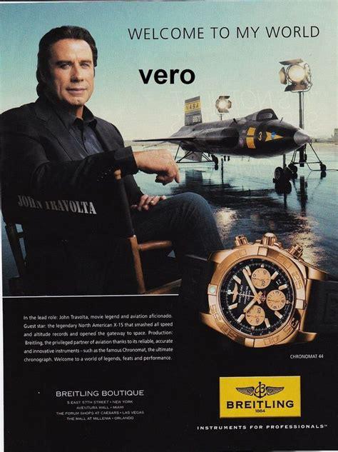 rolex ads 2016 48 best ad ads watch print watches advert advertisement
