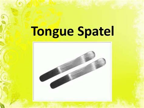 Tongue Spatel cawan petri jarum ose spkulum