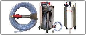 Alat Untuk Bisnis Cuci Motor membangun usaha cuci motor dan mobil