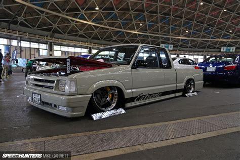 nissan mazda truck 100 nissan pickup drift 800 hp nissan gt r engine