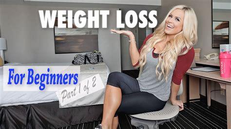 weight loss for beginners weight loss for beginners quot the diet plan quot