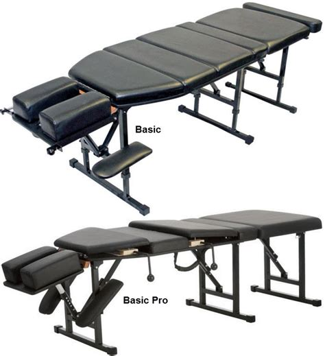 chiropractic drop table 100 chiropractic drop table tradeflex e9017 manual