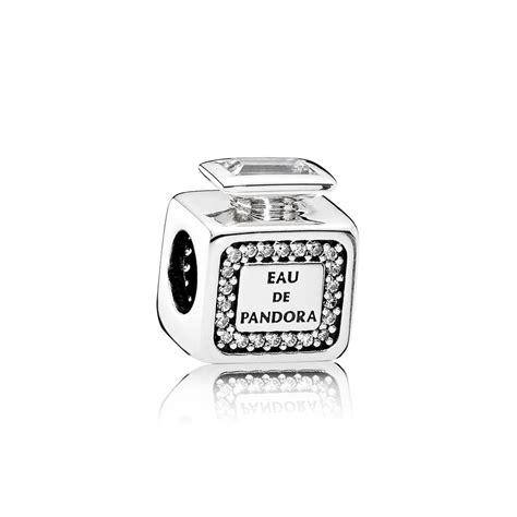 pandora signature scent charm 791889cz greed jewellery