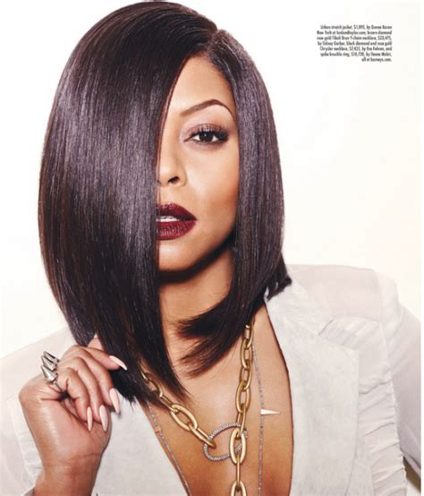 bob hairstyles magazine 30 bob hairstyles for black women miami magazine bobs
