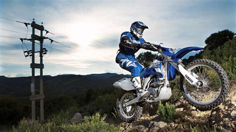 yamaha motocross helmet wallpapers yamaha motocross helmet 2007 10 wr450f 3840x2160