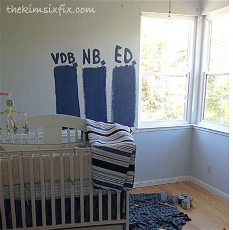 Exterior Home Design Quiz by Test Exterior House Paint Colors