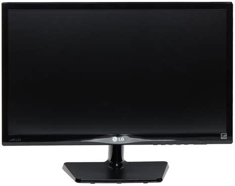 Monitor Lg lg monitor vga dvi lg 22mp47d 21 5 quot tft monitors delta