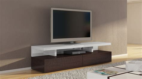 uncategorized tv in corner purecolonsdetoxreviews home uncategorized tv cabinet white wood