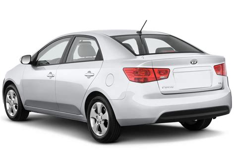 2012 Kia Forte Specs by 2012 Kia Forte Reviews And Rating Motor Trend