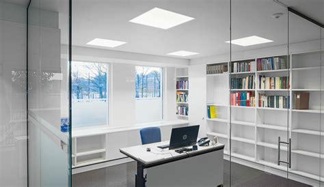beleuchtung am arbeitsplatz optimale beleuchtung am arbeitsplatz f 252 r mehr elan und stil