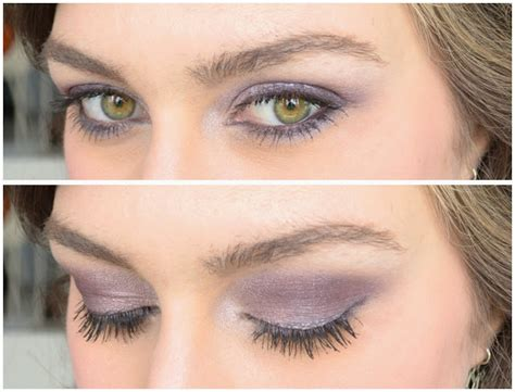 amethyst eye color post series tom ford quads i purples 09 violet