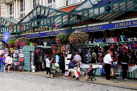 covent garden craft market jubilee market at covent garden by liz pinchen
