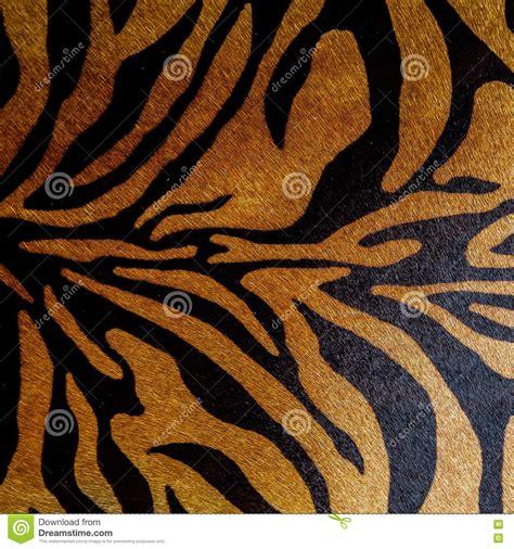 abstract zebra pattern abstract print animal seamless pattern zebra tiger