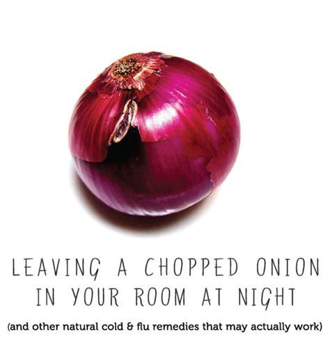 onions in bedroom when sick onions in bedroom when sick digitalstudiosweb com