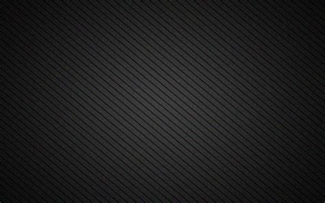 black lines wallpaper hintergrundbilder black lines