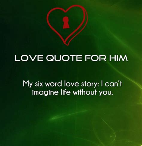 images of love life the love of my life quotes for him hug2love