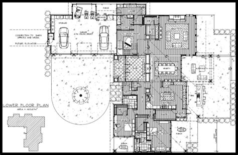 house plans designs new zealand house design ideas