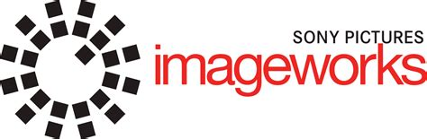 the image works sony pictures imageworks