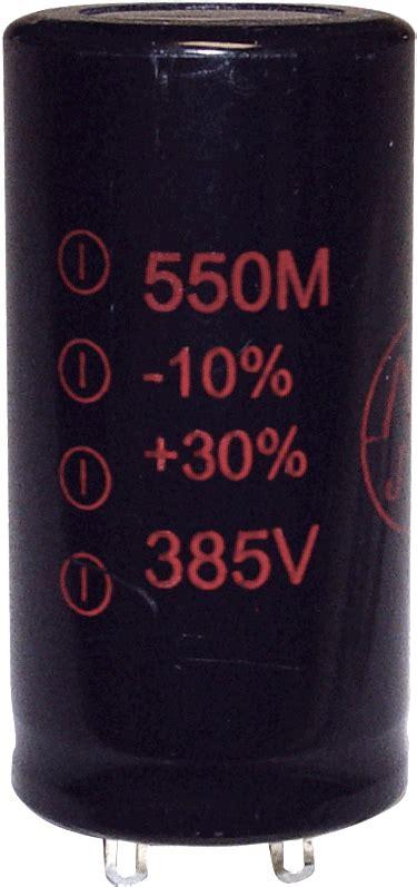 jj electrolytic capacitor capacitor jj electronics 385v 550 181 f electrolytic antique electronic supply