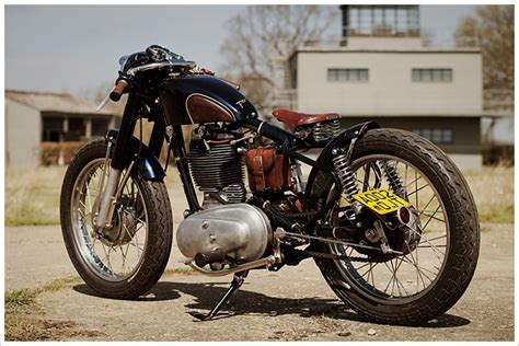 royal enfield bullet empire motorcycles the