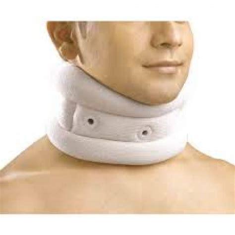 Collar Neck buy dyna soft cervical collar india hetch shopping