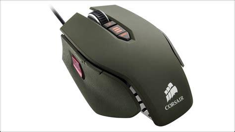 Mouse Vengeance M65 corsair vengeance m65 review introduction