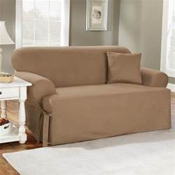 Slipcovers Clearance 12 best collection of clearance sofa covers