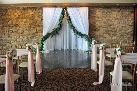 wedding drapes for rent 17 best ideas about pipe and drape on pinterest simple