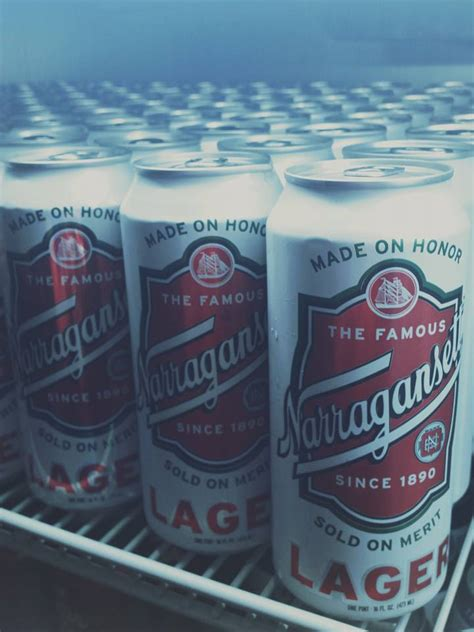 who makes natural light beer 5 cheap beers that will make you forget about natty light