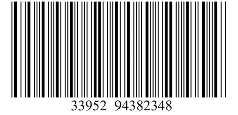 membuat barcode coreldraw nil88 membuat barcode dengan corel draw x5