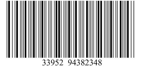 cara membuat barcode coreldraw x5 nil88 membuat barcode dengan corel draw x5