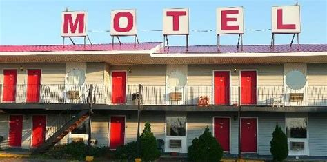 motel a cameri difference between hotel and motel