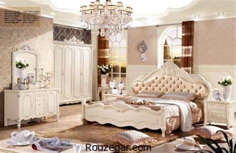 tamanjati home interior design ideashome interior جدیدترین مدل سرویس خواب عروس ترکیه ای طرح 2017 96