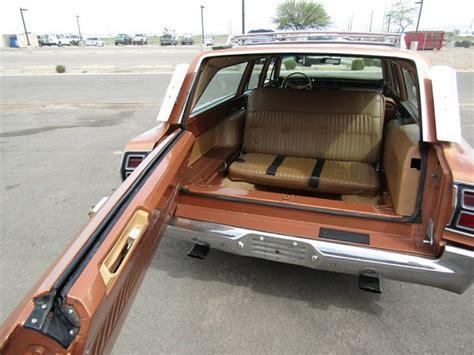 1970 dodge coronet station wagon for sale 1969 dodge coronet 500 station wagon finder