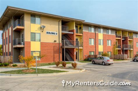 appartments for rent melbourne melbourne apartments apartments for rent des moines myrentersguide