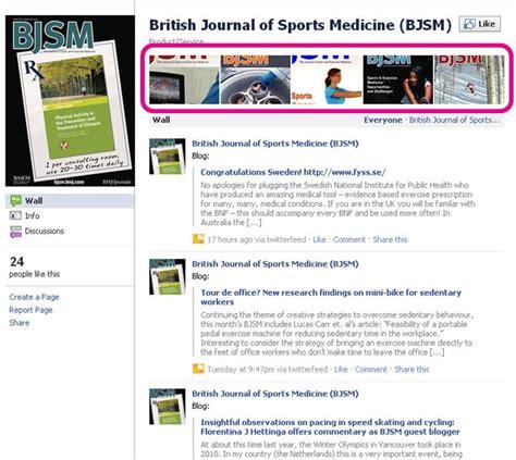 blog about bmj blogs bmj web development blog 187 blog archive 187 new