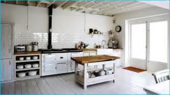 Vintage Kitchen Decor Modern Powder Room Home