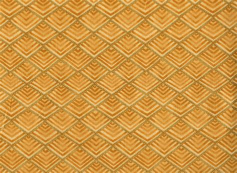 gold fabric fat quarter gold fabric gold metallic fabric gold blender