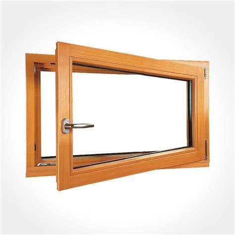 Kellerfenster Preise by Kellerfenster Preise Jamgo Co