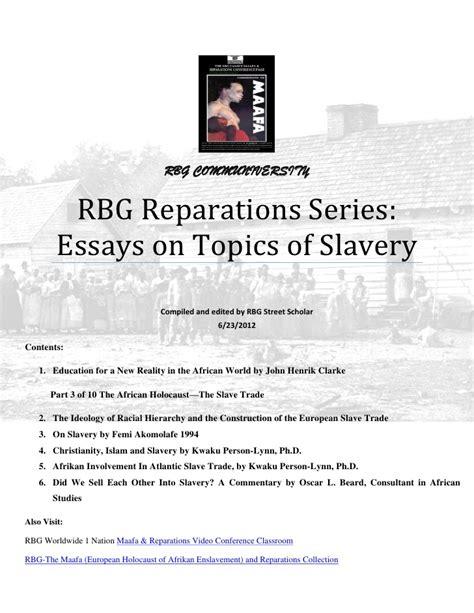 Human Trafficking Essay Topics by Human Trafficking Essay Topics