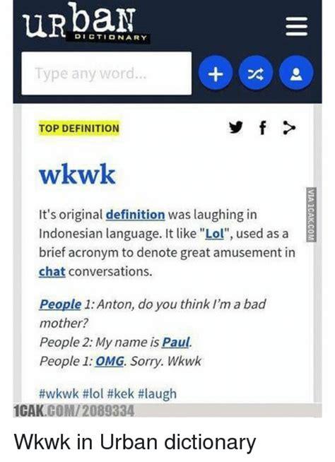 Define Meme Urban Dictionary - 25 best memes about urban dictionary urban dictionary memes